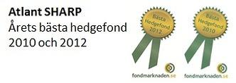 3406.Basta-Hedgefond-2010-och-2012.333x.jpg
