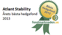 3407.stability-basta-hedgefond.210x.png