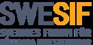 3533.SWESIF-logo2-300x145.136x66.png